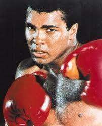 СМИ: Легенда профессионального бокса Мохаммед Али – при смерти