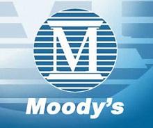 Moody's: Экономика США пойдет в рост в 2013 году