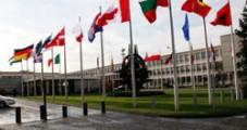Эксперты о последствиях ухода США из Афганистана для стран региона