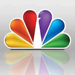 Логотип NBC напоминает радужный флаг ЛГБТ