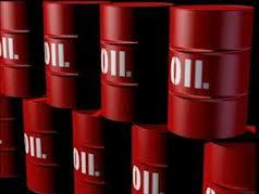 Нефть падает в цене из-за укрепления доллара