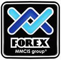 """Аналитики  """"FOREX MMCIS group"""""""
