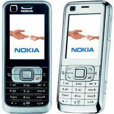 Акции Nokia упали на 13 процентов после презентации смартфона Lumia 920