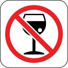 В Испании ужесточают штрафы за спиртное