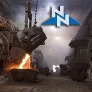 Власти Норвегии выдвинули претензии «Норильскому никелю»