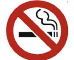 Россия антитабачная: с 1 июня курить можно не везде