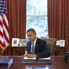 Спецслужбы США: перехвачено письмо для Обамы со странным веществом