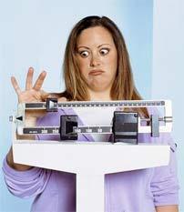 Почему лишний вес провоцирует проблемы с сердцем – ученые
