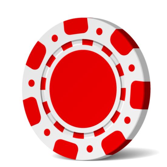Играть игровые автоматы виртуальные деньги без регистрации