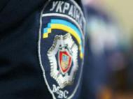 Милиционер, убивший охранника в Севастополе, – наркоман