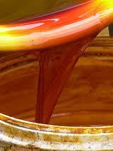 Экспортные поставки индонезийского пальмового масла бьют рекорды