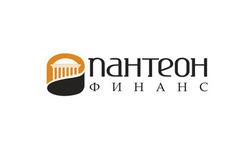 компания Пантеон-Финанс
