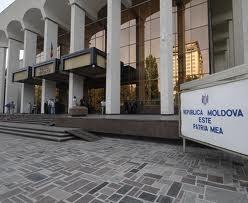 В Молдове Либерально-демократическая партия покинула правящую коалицию