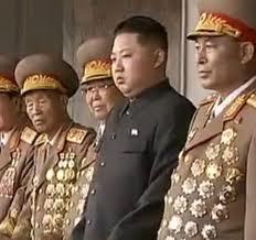 Своими последними угрозами Пхеньян сам себя загнал в угол – СМИ