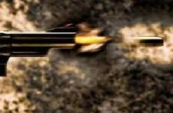 В Петербурге фельдъегерь спецсвязи 43 лет застрелился в раздевалке