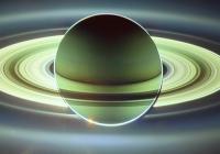 Ученые создали универсальную теорию появления спутников у планет