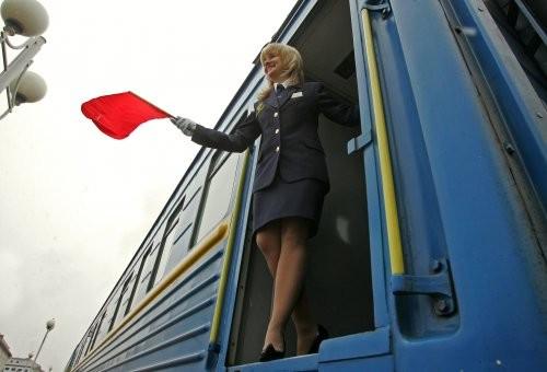 Новости казахстана актобе из города