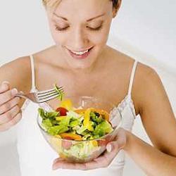 Лучшие продукты для женской красоты и здоровья
