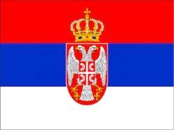 Посол Сербии в НАТО покончил жизнь самоубийством