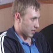 В Москве преступник за 40 минут угнал авто, убил человека и сорвал цепочку, - уроки