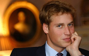 http://www.profi-forex.org/system/news/prince-william-b4irthday-2.jpg