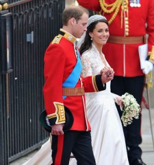 Из-за угроз радикалов усилена охрана британского принца Гарри