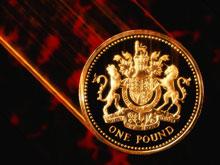 Прогноз волатильности GBP/USD на текущую торговую неделю 02.08 - 06.08