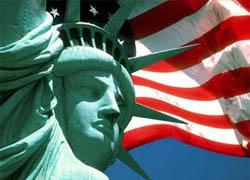 Беларусь готова на нормализацию отношений с США. На определенных условиях