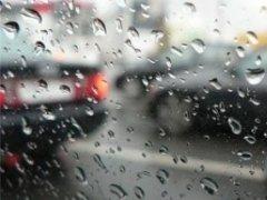 Синоптики ожидают на востоке Казахстана и в Алтае дожди и грозы