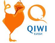QIWI наградили престижной премией Florin Award 2012