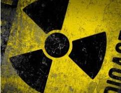 Произошла утечка радиации в лаборатории Москвы – последствия