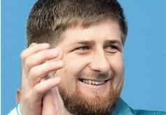 Кадыров о «хорошем парне» Тодашеве, застреленном агентами ФБР