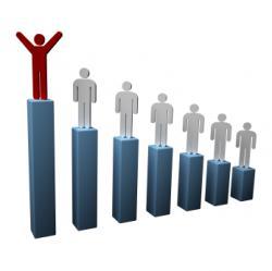 Кто стал лидером рейтинга информационной открытости глав регионов?