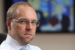 После вступления в силу решения ЕСПЧ Тимошенко могут освободить – Власенко