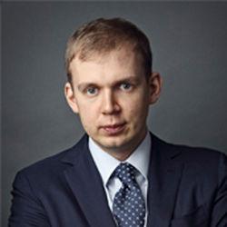 Молодой украинский миллиардер Курченко купил Брокбизнесбанк