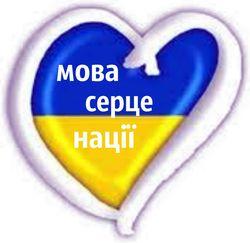 За оскорбление украинского языка, нужно сажать, - Фарион