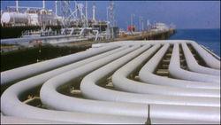 Туркменистан «закрывает» более половины потребности Китая в природном газе