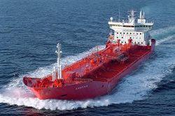 Дамаск предупреждает о возможном нападении на российские танкеры