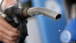 Европа вводит лимиты на использование биотоплива в автомобилях