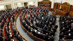 В Украине выборных глав подменяют наместниками президента - эксперты