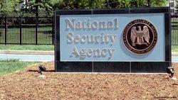 Социальные сети тесно сотрудничают с американскими спецслужбами