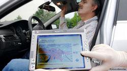 В Европе все автомобили оснастят автоматическим вызовом спасателей