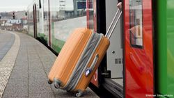 Туристам: названы страны Европы с наиболее дешевыми отелями