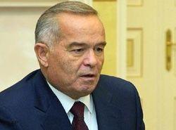 Тайны Каримова: почему Узбекистан строит в кишлаках дома, но не роддомы