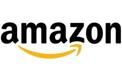 Amazon нарастил объём продаж на 22 процента
