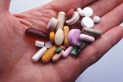 Инновации в медицине: создан эффективный антибиотик в борьбе с супермикробами – ученые