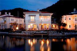 Недвижимость: почему в Турции ипотека в 2 раза дешевле, чем в России