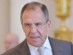 """Российский аналог """"Списка Магнитского"""" включает более 100 граждан США"""
