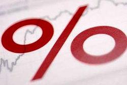 Инфляция: на сколько вырос в Беларуси размер минимального потребительского бюджета