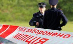 Среди напавших на инкассаторское авто в Николаеве был экс-оперативник СБУ